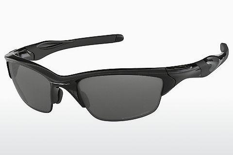 Ophthalmics Oakley HALF JACKET 2.0 (OO9144 914404)