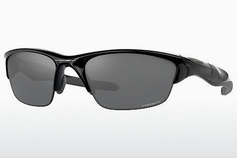 Ophthalmics Oakley HALF JACKET 2.0 (OO9144 914427)