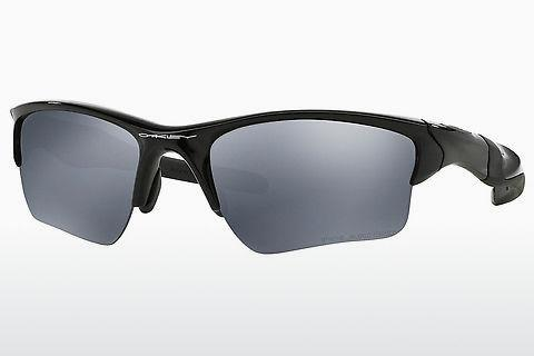 Ophthalmics Oakley HALF JACKET 2.0 XL (OO9154 915405)