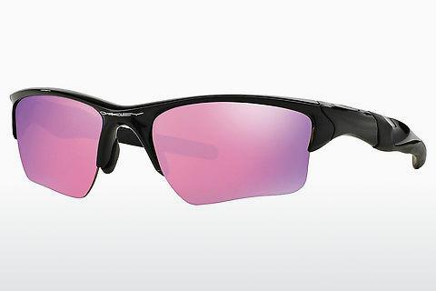 Ophthalmics Oakley HALF JACKET 2.0 XL (OO9154 915449)