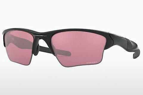 Ophthalmics Oakley HALF JACKET 2.0 XL (OO9154 915464)