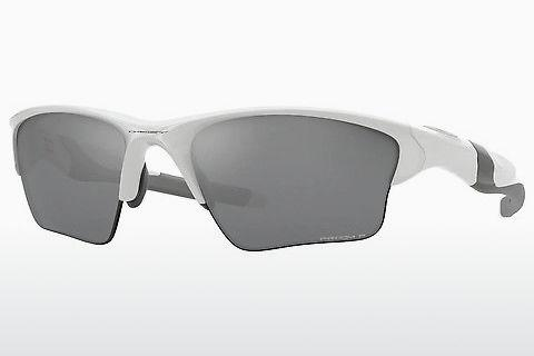 Ophthalmics Oakley HALF JACKET 2.0 XL (OO9154 915469)