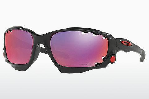 Ophthalmics Oakley RACING JACKET (OO9171 917137)