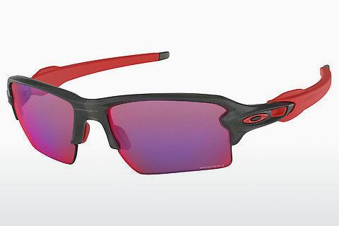Ophthalmics Oakley FLAK 2.0 XL (OO9188 918804)
