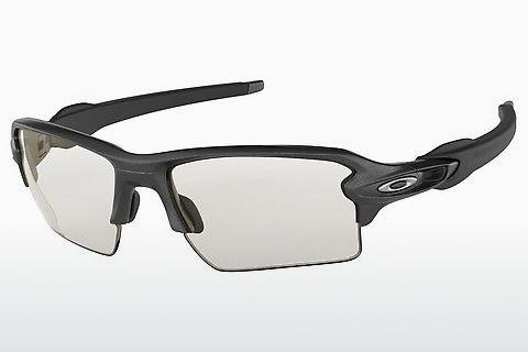 Ophthalmics Oakley FLAK 2.0 XL (OO9188 918816)