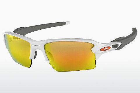 Ophthalmics Oakley FLAK 2.0 XL (OO9188 918819)