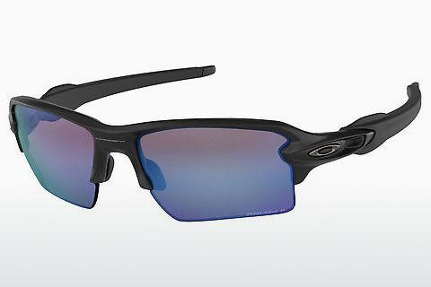 Ophthalmics Oakley FLAK 2.0 XL (OO9188 918858)