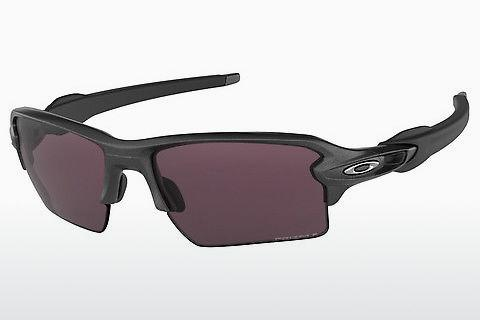 Ophthalmics Oakley FLAK 2.0 XL (OO9188 918860)