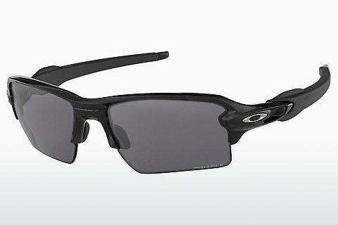 Ophthalmics Oakley FLAK 2.0 XL (OO9188 918872)