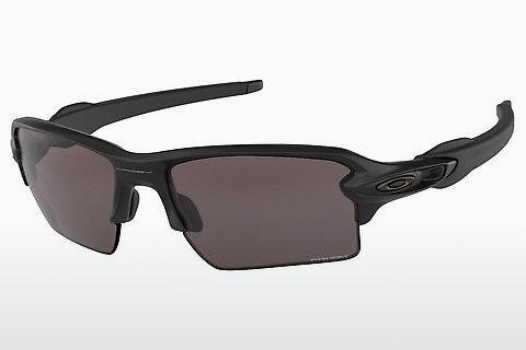 Ophthalmics Oakley FLAK 2.0 XL (OO9188 918873)