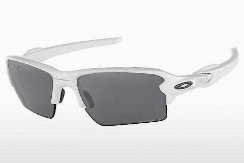 Ophthalmics Oakley FLAK 2.0 XL (OO9188 918876)