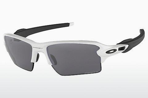 Ophthalmics Oakley FLAK 2.0 XL (OO9188 918881)