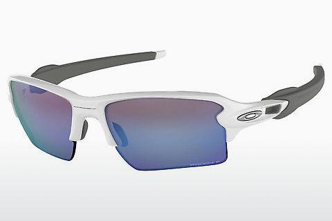 Ophthalmics Oakley FLAK 2.0 XL (OO9188 918882)