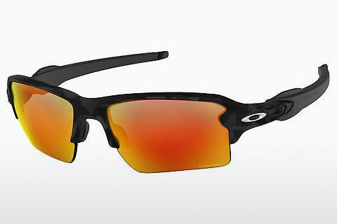 Ophthalmics Oakley FLAK 2.0 XL (OO9188 918886)