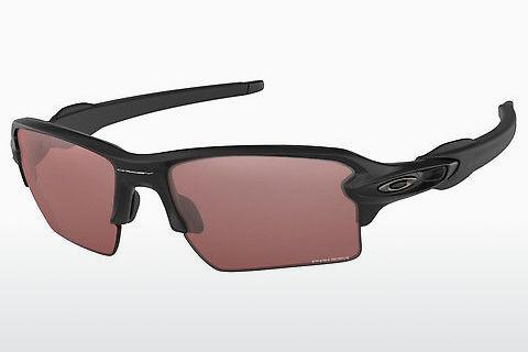 Ophthalmics Oakley FLAK 2.0 XL (OO9188 918890)