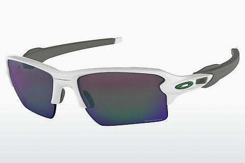 Ophthalmics Oakley FLAK 2.0 XL (OO9188 918892)