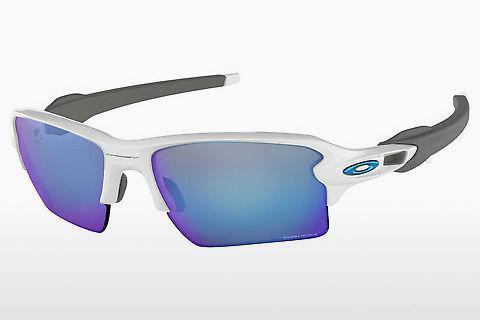 Ophthalmics Oakley FLAK 2.0 XL (OO9188 918894)