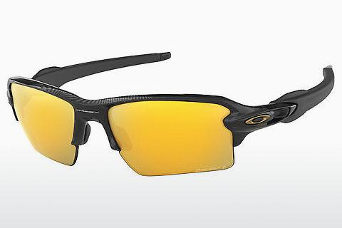 Ophthalmics Oakley FLAK 2.0 XL (OO9188 918895)