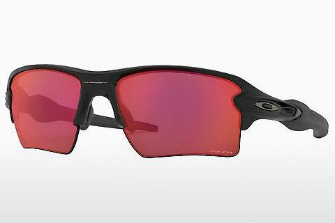 Ophthalmics Oakley FLAK 2.0 XL (OO9188 9188A7)