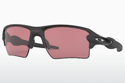 Ophthalmics Oakley FLAK 2.0 XL (OO9188 9188B2)