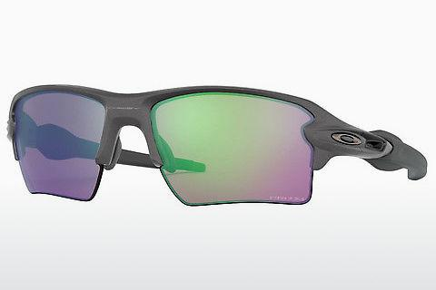 Ophthalmics Oakley FLAK 2.0 XL (OO9188 9188F3)