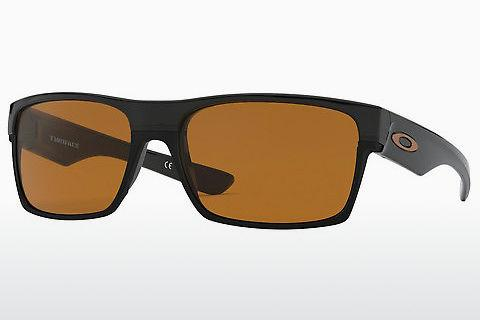 Ophthalmics Oakley TWOFACE (OO9189 918903)