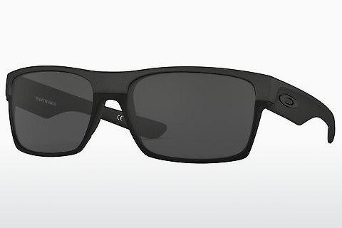 Ophthalmics Oakley TWOFACE (OO9189 918905)