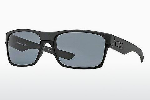 Ophthalmics Oakley TWOFACE (OO9189 918913)