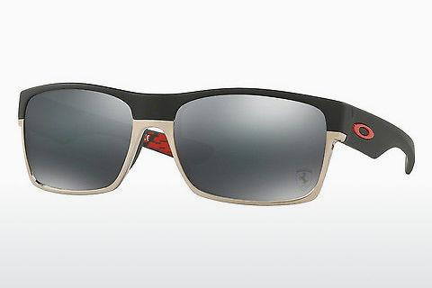 Ophthalmics Oakley TWOFACE (OO9189 918920)