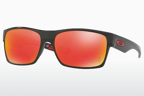 Ophthalmics Oakley TWOFACE (OO9189 918936)