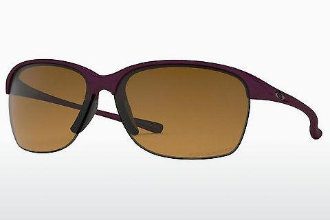 Ophthalmics Oakley UNSTOPPABLE (OO9191 919103)