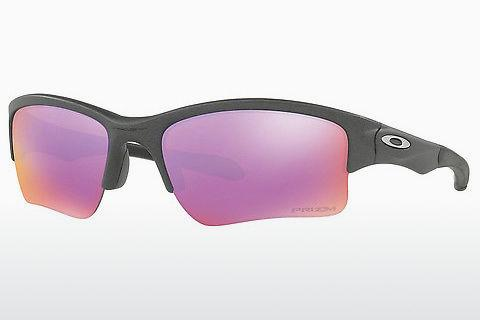 Ophthalmics Oakley QUARTER JACKET (OO9200 920019)