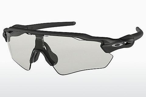 Ophthalmics Oakley RADAR EV PATH (OO9208 920813)