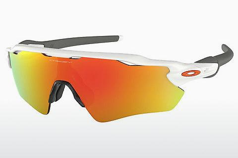 Ophthalmics Oakley RADAR EV PATH (OO9208 920816)