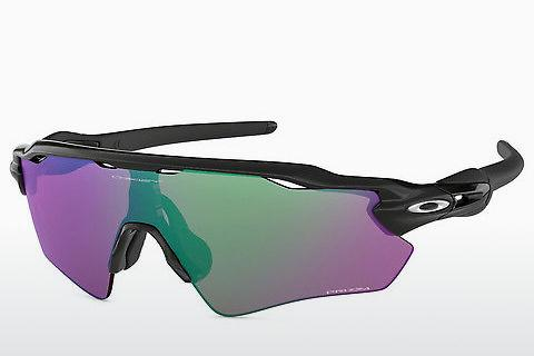 Ophthalmics Oakley RADAR EV PATH (OO9208 920844)