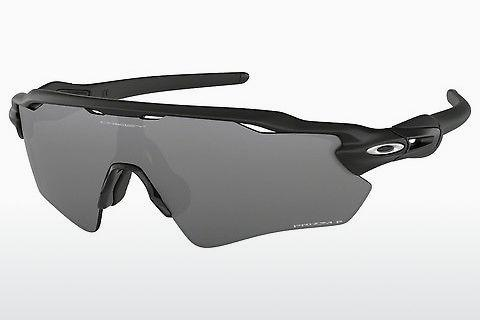 Ophthalmics Oakley RADAR EV PATH (OO9208 920851)