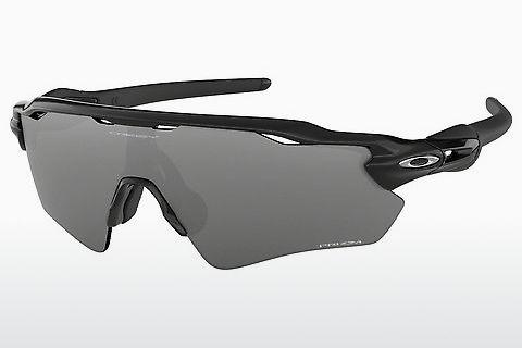 Ophthalmics Oakley RADAR EV PATH (OO9208 920852)