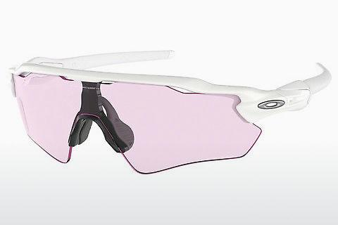 Ophthalmics Oakley RADAR EV PATH (OO9208 920865)