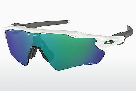 Ophthalmics Oakley RADAR EV PATH (OO9208 920871)