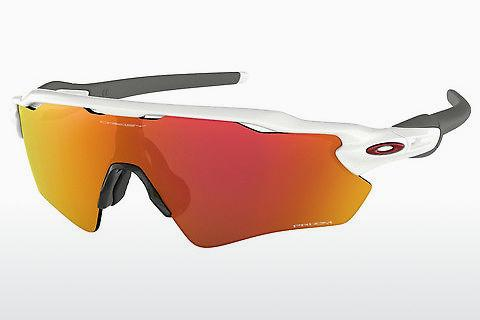Ophthalmics Oakley RADAR EV PATH (OO9208 920872)