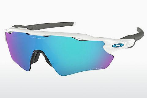 Ophthalmics Oakley RADAR EV PATH (OO9208 920873)