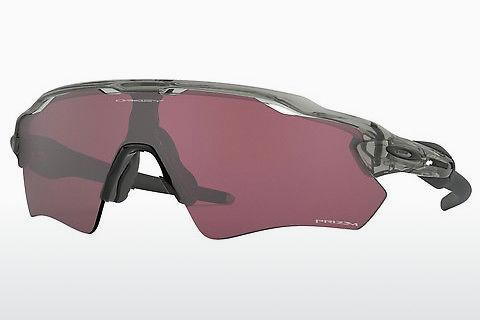 Ophthalmics Oakley RADAR EV PATH (OO9208 920882)