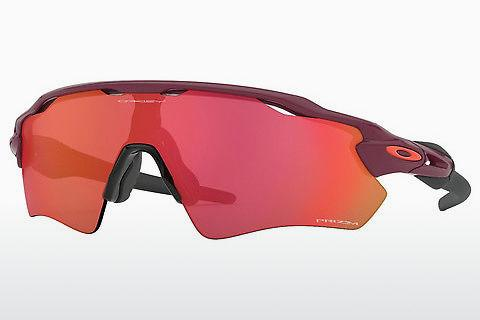 Ophthalmics Oakley RADAR EV PATH (OO9208 920891)