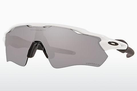 Ophthalmics Oakley RADAR EV PATH (OO9208 920894)
