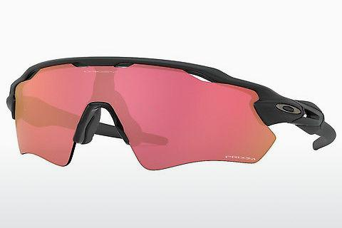 Ophthalmics Oakley RADAR EV PATH (OO9208 920895)