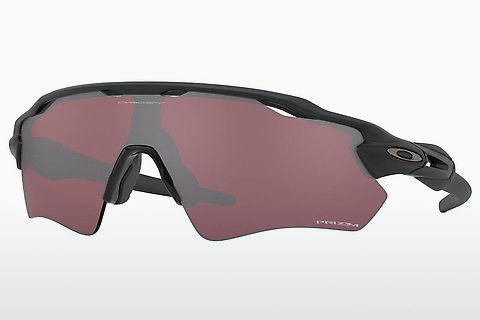 Ophthalmics Oakley RADAR EV PATH (OO9208 920896)