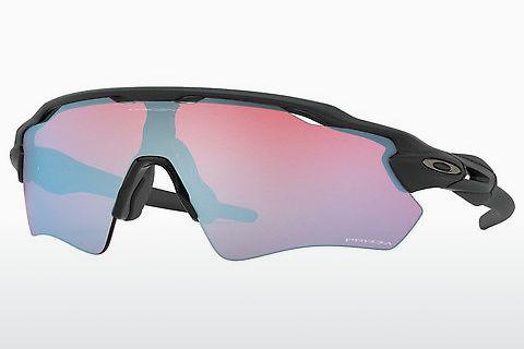 Ophthalmics Oakley RADAR EV PATH (OO9208 920897)