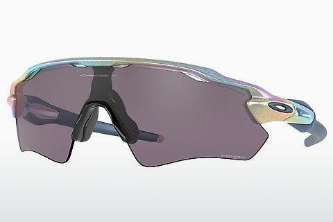 Ophthalmics Oakley RADAR EV PATH (OO9208 9208C5)