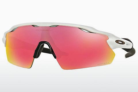 Ophthalmics Oakley RADAR EV PITCH (OO9211 921104)