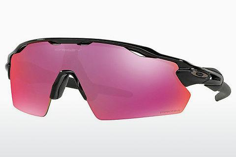 Ophthalmics Oakley RADAR EV PITCH (OO9211 921117)